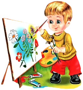 1272141385_19